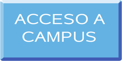 Acceso a campus online