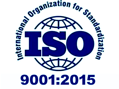 ISO 9001_15