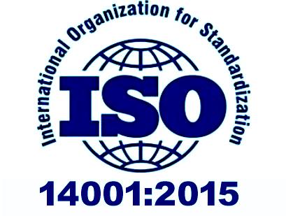 Curso online de Gestión ambiental: ISO 14.001