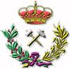 logo COMinas