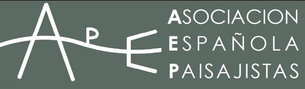 logo_AEP+texto