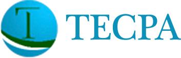 TECPA Formación de Consultoría Ambiental