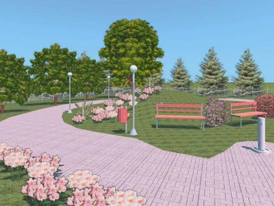 Software gratuito de dise o de jardines tecpa formaci n for Programa diseno de piscinas 3d gratis