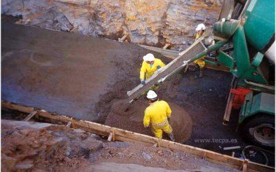 El consultor ambiental en los proyectos de ingeniería ambiental