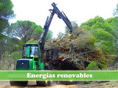 Cursos online de energías renovables