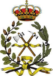 Colegio de Ingenieros de Montes