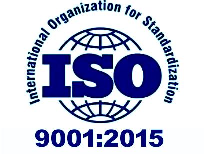 Curso online de Gestión de la calidad, aplicación de la norma ISO 9.001