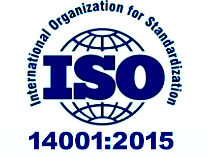 ISO14001_15