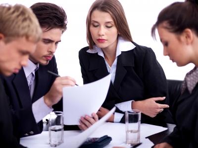 5 ventajas de un sistema de gestion integrada