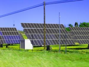 curso de biomasa y solar