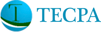 TECPA Formación de ingenieros del medio ambiente
