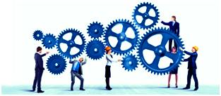 sistemas de gestión integrados internacionalización