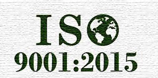 10 ventajas de la nueva ISO 9001:2015