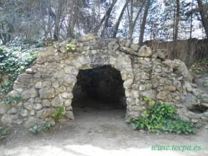 1603 Quinta Molinos 4