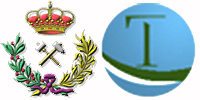 logo COMinas_TECPA
