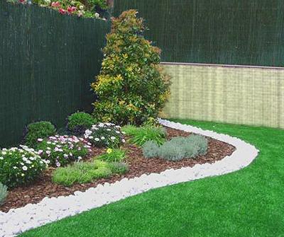 Razones para estudiar el curso de experto en diseño de jardines ...