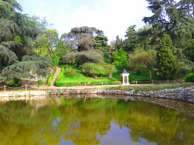 1605 Fuente del Berro_2
