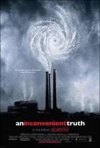 cambio climático cine 3