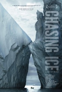 cambio climático cine 1