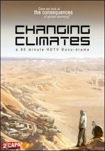 cambio climático cine 4