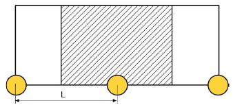 iluminacion-exteriores-4-unilateral