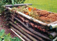 suelo-jardin-compost