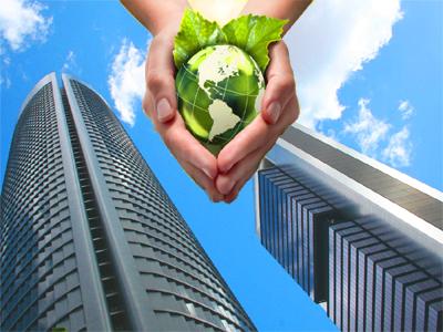 Curso de experto en sostenibilidad