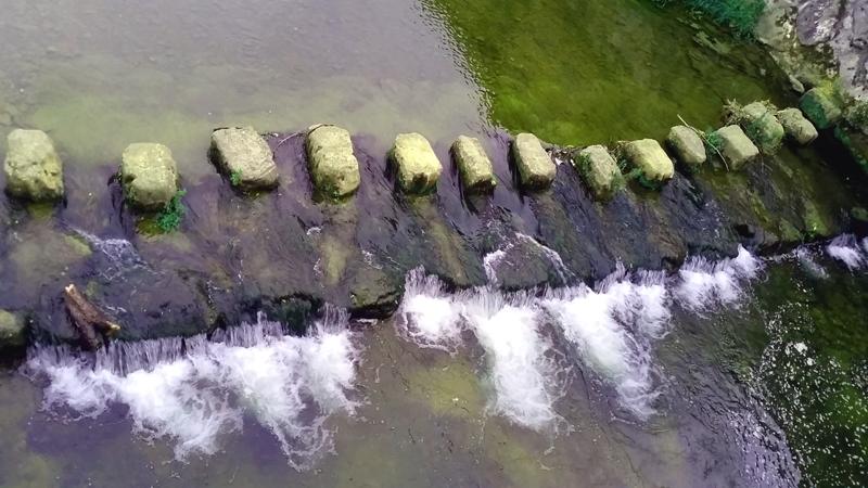 Ejemplos de proyectos de ingeniería ambiental