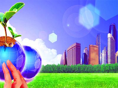 Curso de Sistemas de Gestión de la energía
