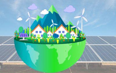 La producción sostenible