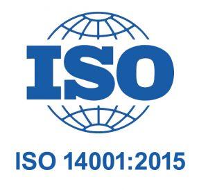 curso iso 14001 2015