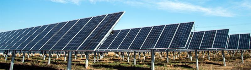 ¿Qué necesitas para aumentar tu formacion en energia solar fotovoltaica?