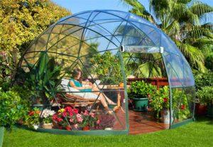 ideas para jardin leer