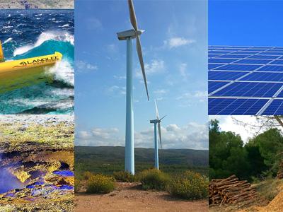 Curso especialista energías renovables 300 horas en modalidad online