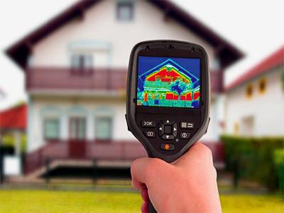 Curso de eficiencia energética