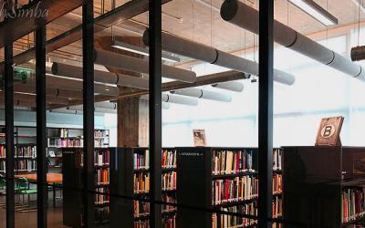 5 libros recomendados 2019 para ingenieros