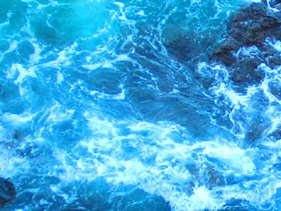 Curso de energías azules