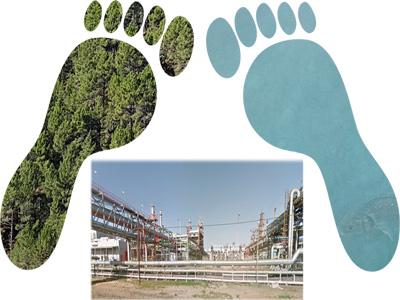 Curso de huellas ambientales