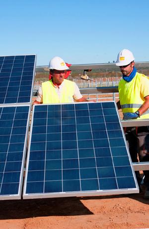 curso energia fotovoltaica 2020