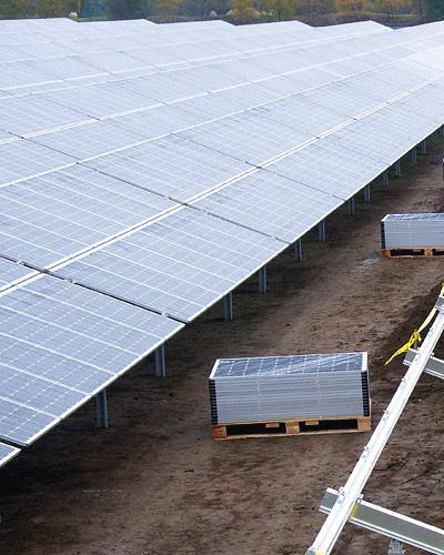 curso energia fotovoltaica 150h
