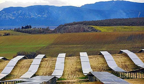curso energias renovables online