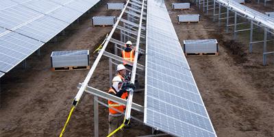 curso energias renovables online marzo 2020