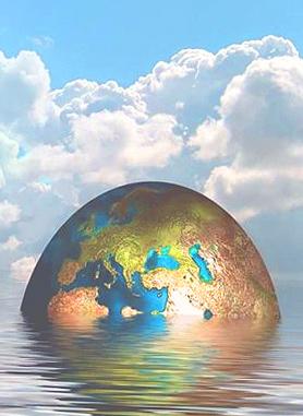 curso cambio climatico online