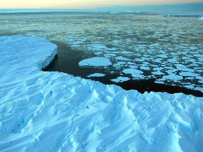 Curso de cambio climatico