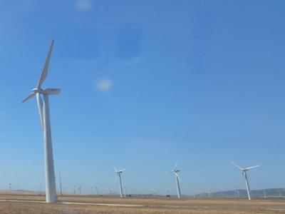 master en energias renovables