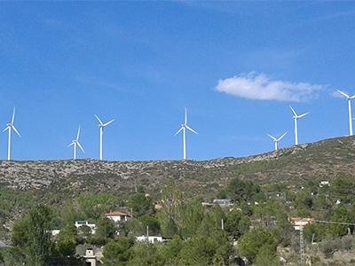 curso energia eolica