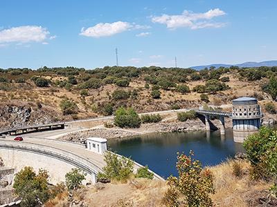 curso de energía hidráulica