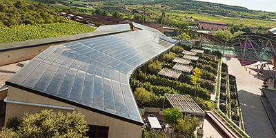 curso energia solar fotovoltaica en España