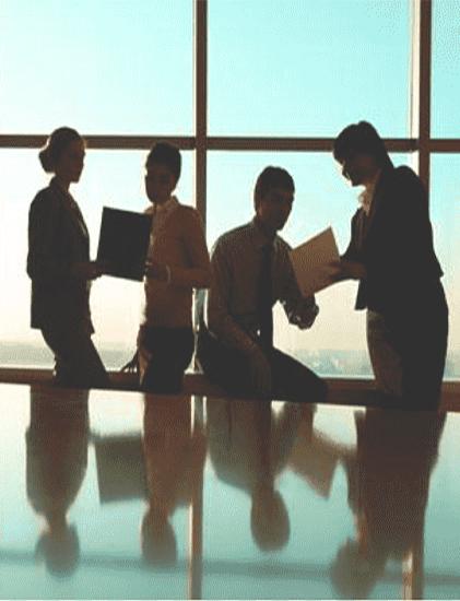 curso de sistemas integrados de gestión