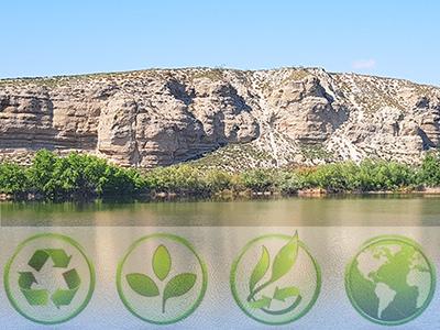 curso postgrado gestion ambiental en España
